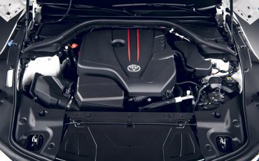 11-Uitbreiding-motorenaanbod-Toyota-GR-Supra-met-nieuwe-2_0-turbomotor