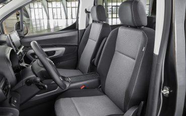 12-Toyota-maakt-prijzen-PROACE-CITY-VERSO-bekend