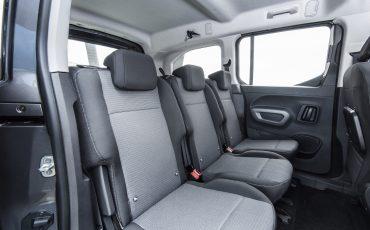 13-Toyota-maakt-prijzen-PROACE-CITY-VERSO-bekend