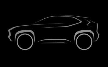 Toyota-kondigt-nieuwe-compacte-SUV-voor-Europa-aan
