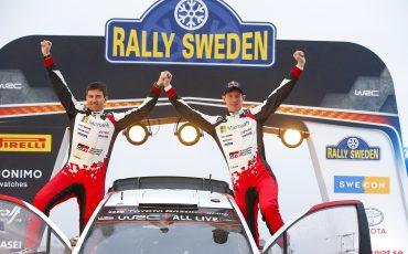 02_Toyota-GAZOO-Racing-wint-opnieuw-Rally-van-Zweden