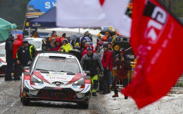 03_Toyota-GAZOO-Racing-wint-opnieuw-Rally-van-Zweden