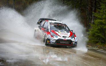 04_Toyota-GAZOO-Racing-wint-opnieuw-Rally-van-Zweden