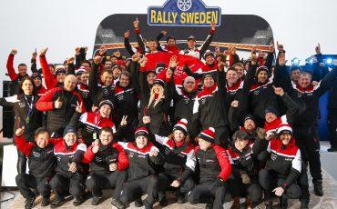 05_Toyota-GAZOO-Racing-wint-opnieuw-Rally-van-Zweden