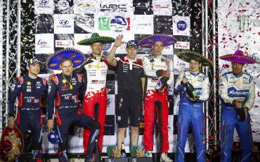 01_WRC-team-Toyota-pakt-goud-tijdens-Rally-van-Mexico