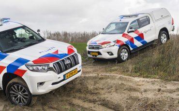 03-Toyota-terreinwagens-voor-Nationale-Politie