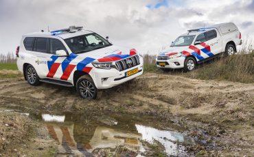 04-Toyota-terreinwagens-voor-Nationale-Politie