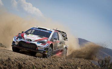 04_WRC-team-Toyota-pakt-goud-tijdens-Rally-van-Mexico
