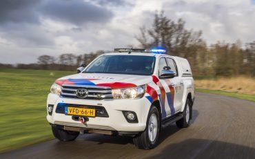05-Toyota-terreinwagens-voor-Nationale-Politie