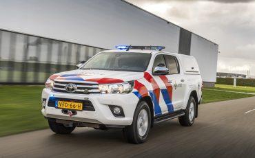 06-Toyota-terreinwagens-voor-Nationale-Politie