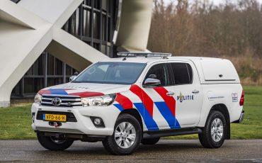 10-Toyota-terreinwagens-voor-Nationale-Politie