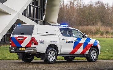 11-Toyota-terreinwagens-voor-Nationale-Politie