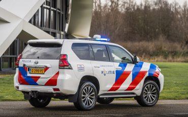 12-Toyota-terreinwagens-voor-Nationale-Politie