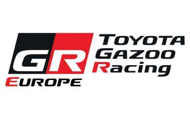 01-Toyota-GAZOO-Racing-Europe-GmbH-is-de-nieuwe-naam-voor-Toyota-Motorsport-GmbH