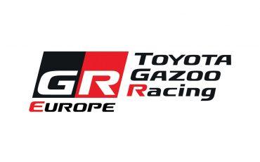 Toyota GAZOO Racing Europe GmbH is de nieuwe naam voor Toyota Motorsport GmbH