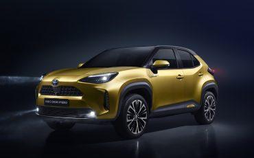 01-Toyota-ontlhult-gloednieuwe-Yaris-Cross-een-slimme-SUV-in-het-B-segment