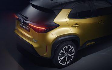02-Toyota-ontlhult-gloednieuwe-Yaris-Cross-een-slimme-SUV-in-het-B-segment