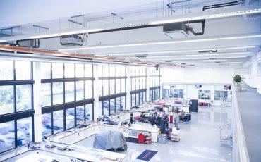 03-Toyota-GAZOO-Racing-Europe-GmbH-is-de-nieuwe-naam-voor-Toyota-Motorsport-GmbH