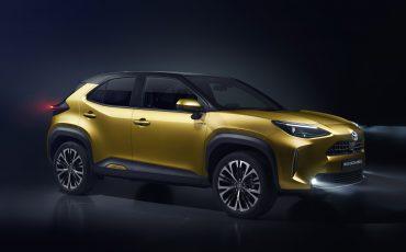 03-Toyota-ontlhult-gloednieuwe-Yaris-Cross-een-slimme-SUV-in-het-B-segment