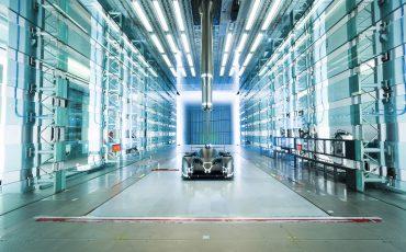 04-Toyota-GAZOO-Racing-Europe-GmbH-is-de-nieuwe-naam-voor-Toyota-Motorsport-GmbH