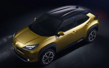 04-Toyota-ontlhult-gloednieuwe-Yaris-Cross-een-slimme-SUV-in-het-B-segment