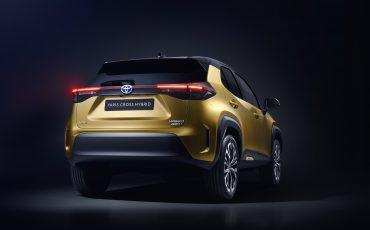 06-Toyota-ontlhult-gloednieuwe-Yaris-Cross-een-slimme-SUV-in-het-B-segment