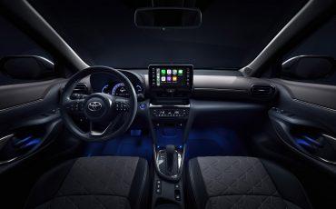 07-Toyota-ontlhult-gloednieuwe-Yaris-Cross-een-slimme-SUV-in-het-B-segment