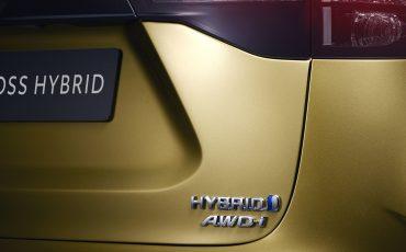 08-Toyota-ontlhult-gloednieuwe-Yaris-Cross-een-slimme-SUV-in-het-B-segment