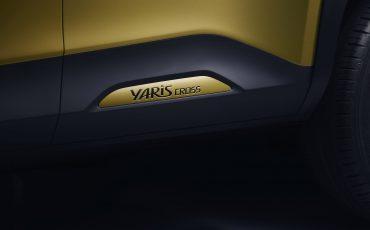 09-Toyota-ontlhult-gloednieuwe-Yaris-Cross-een-slimme-SUV-in-het-B-segment
