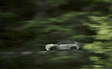 15-Toyota-RAV4-bestseller-met-ruim-10-miljoen-verkopen