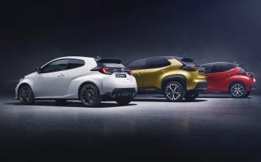 15-Toyota-ontlhult-gloednieuwe-Yaris-Cross-een-slimme-SUV-in-het-B-segment