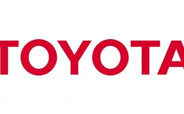 Toyota gaat productie in Frankrijk en Polen geleidelijk weer opstarten