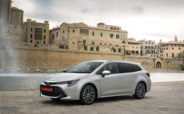 02-Toyota-herstart-productie-in-twee-laatste-Europese-fabrieken