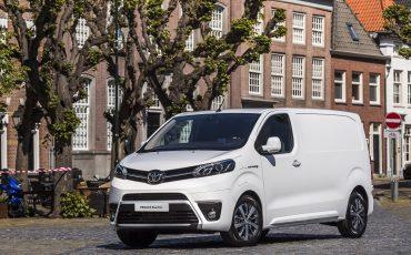 03-Toyota-introduceert-PROACE-Electric