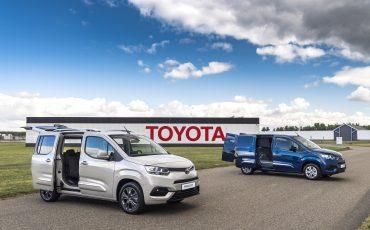 04-Toyota-PROACE-CITY-toonaangevend-op-meerdere-vlakken