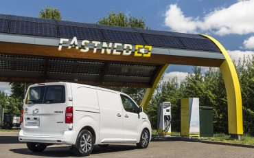 06-Toyota-introduceert-PROACE-Electric