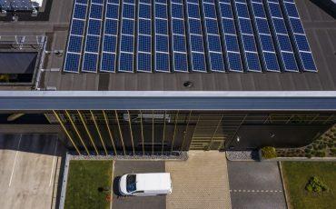 08-Toyota-introduceert-PROACE-Electric