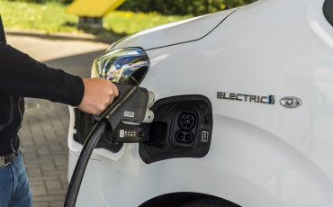 10-Toyota-introduceert-PROACE-Electric