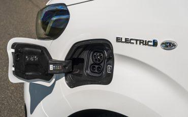 11-Toyota-introduceert-PROACE-Electric