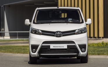 12-Toyota-introduceert-PROACE-Electric