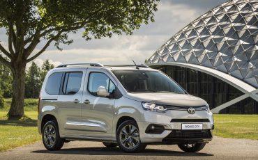 13-Toyota-PROACE-CITY-toonaangevend-op-meerdere-vlakken