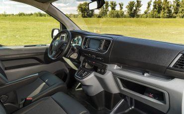 16-Toyota-introduceert-PROACE-Electric