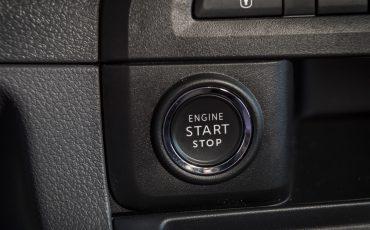19-Toyota-introduceert-PROACE-Electric