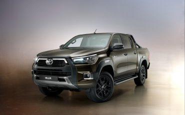 01-De-vernieuwde-Toyota-Hilux-onoverwinnelijk