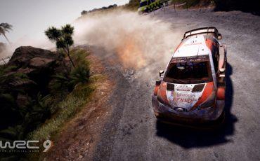 01-eSports-WRC-powered-by-Toyota-GAZOO-RACING