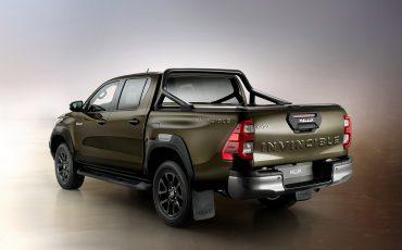 02-De-vernieuwde-Toyota-Hilux-onoverwinnelijk