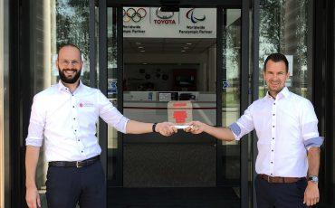 Toyota dealer Van Gent wint twaalfde klanttevredenheidsprijs op rij