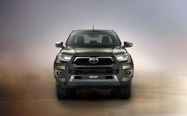 03-De-vernieuwde-Toyota-Hilux-onoverwinnelijk
