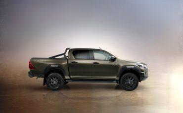 05-De-vernieuwde-Toyota-Hilux-onoverwinnelijk