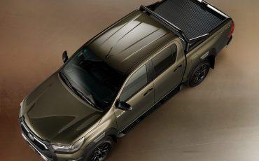 06-De-vernieuwde-Toyota-Hilux-onoverwinnelijk